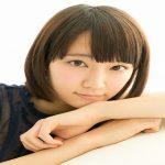 吉岡里帆の大学は京都橘大学!?文学部で書道を学んでいた?