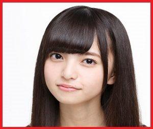 saitouasuka_prof_13dec-300x253