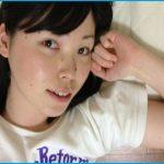 尼神インター誠子と妹は腹違い?痩せ形で双子の画像がかわいい!