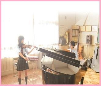 news_header_shigastsu_cut
