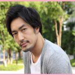 大谷亮平が竹野内豊にそっくり!韓国ドラマ出演作や人気は?