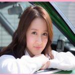 生田佳那のタクシー会社や乗り場はどこ?八重歯の画像も可愛い!