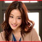 【石原さとみ東京メトロ】中吊り広告のポスターのカップ画像が可愛い!