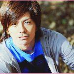 宮沢りえと森田剛が熱愛デート!馴れ初めの共演や結婚の可能性は?