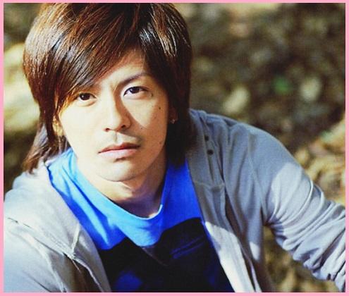 引用:http://jas3n11pk-himawari.blog.so-net.ne.jp/_images/blog/_40f/jas3n11pk-himawari/morita-go_01.jpg