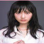 松井玲奈の舞台の演技力がヤバイ!劣化画像をSKE48時代と比較