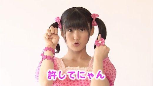 引用:http://livedoor.blogimg.jp/