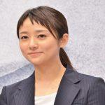 木村文乃と結婚した相手の画像がイケメン!プロフィールも紹介