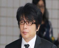 引用:Yahoo!japan