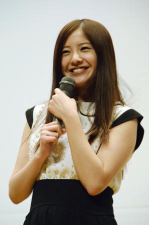 引用:SHIKOKU NEWS