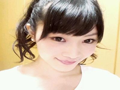 引用:たけうちB型ガタガタブログ