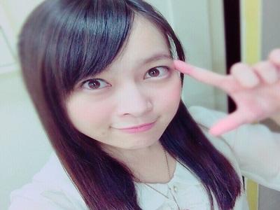 引用:アイドル大図鑑