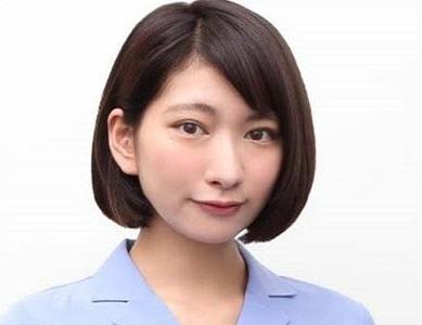 井端珠里と増田貴久の匂わせ熱愛...