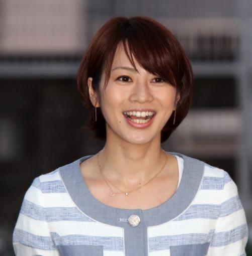 久保田直子の画像 p1_15