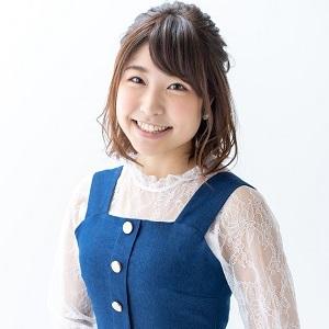 緒方佑奈の画像 p1_13