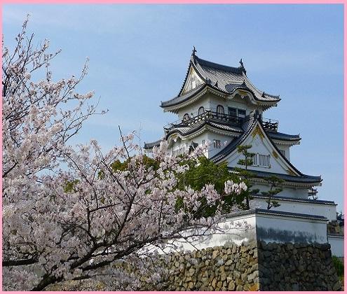 引用:http://www.hatsune-kagu.com/wp-content/uploads/2013/03/P1060232.jpg