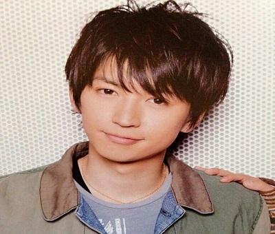 引用元:Yahoo!japan
