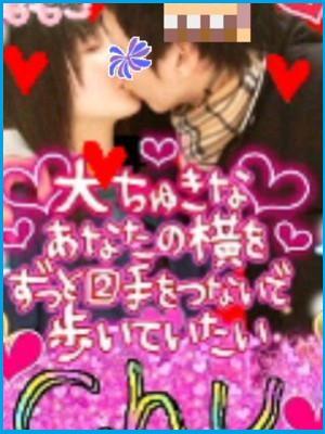 引用:http://image.search.yahoo.co.jp/
