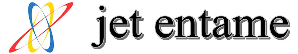 jet entame ~ジェットエンタメ~
